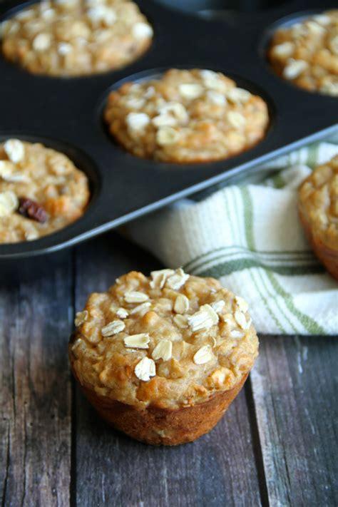 apple yogurt muffins greek yogurt pumpkin banana bread