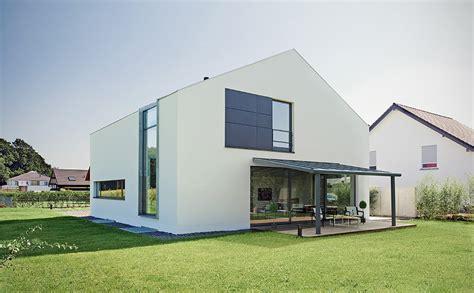 terrassendach alu easy terrassendach ihr neues terrassendach aus aluminium