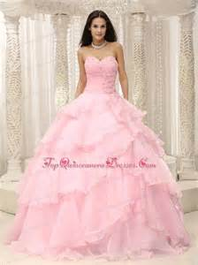 light pink quinceanera dresses light pink quinceanera dress