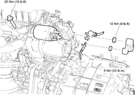 2005 nissan datsun maxima 3 5l sfi dohc 6cyl repair