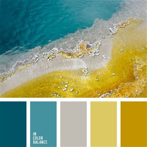 best 25 yellow color schemes ideas on yellow color palettes yellow color