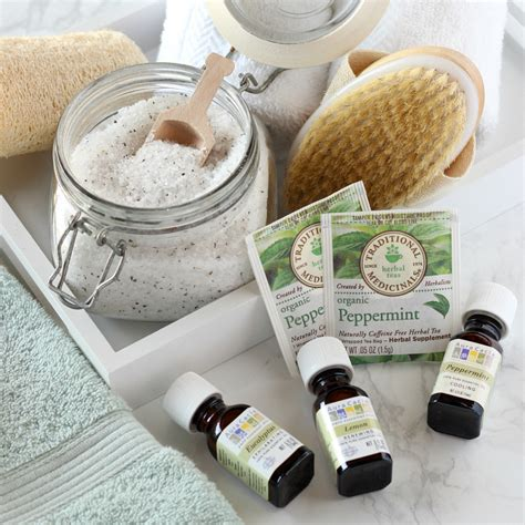 Fitgirl Detox Recipes by Energizing Detox Bath Salts The Live Fit