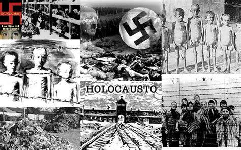 imagenes impactantes del holocausto judio jaitt odonto social en ocasi 211 n de la conmemoraci 211 n del