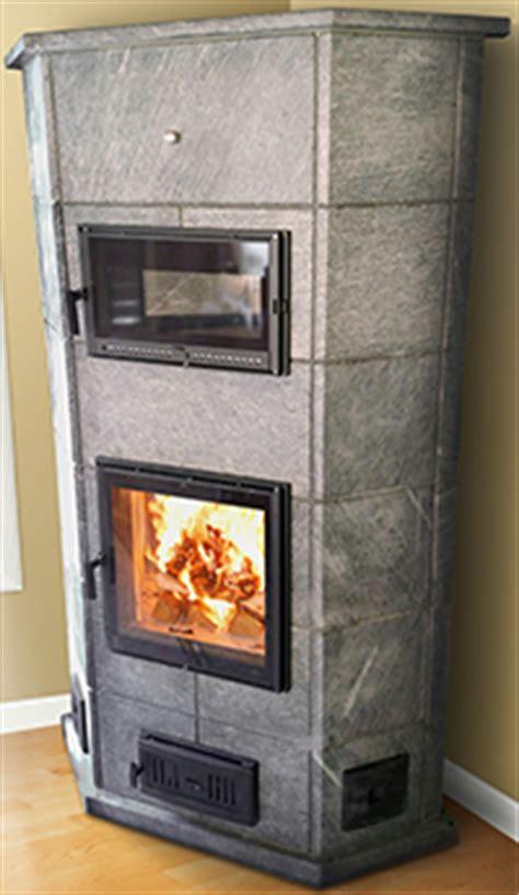Soapstone Masonry Heater - soapstone masonry heaters greenstone masonry heaters
