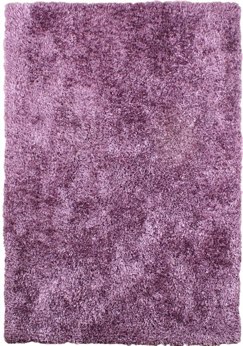 purple rug soft shaggy rugs purple rugs