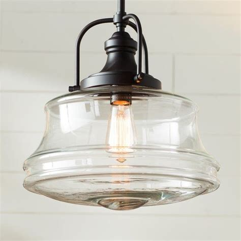 farmhouse pendant lighting kitchen best 25 farmhouse pendant lighting ideas on pinterest