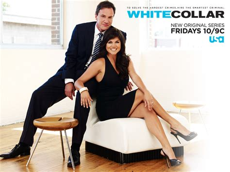 white collar white collar white collar wallpaper 18063927 fanpop