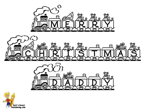 christmas coloring pages for dads christmas coloring sheet all free christmas 12 days