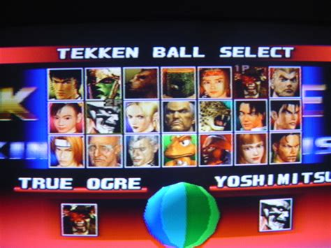 tekken 3 game for pc free download in full version tekken 3 game free download for pc full version