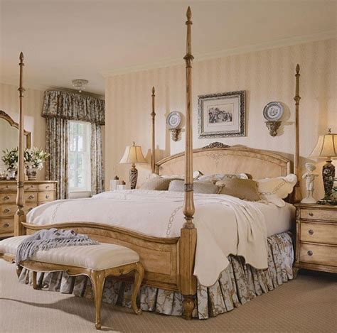 bedroom furniture italian style china italian style carved furniture china classic