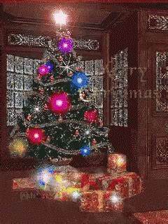 christmas lights merry christmas gif christmaslights merrychristmas happyxmas discover