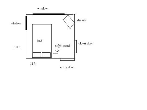 10x10 bedroom layout top 28 10x10 bedroom layout 10x10 bedroom layout 28
