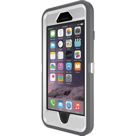 iphone otterbox iphone 6 otterbox shell ebay
