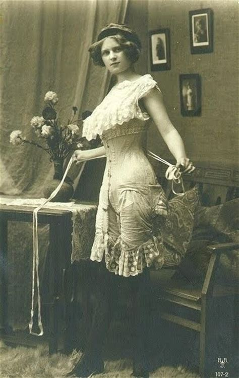 edwardian undergarments collection historical sewing the purple silk edwardian corset