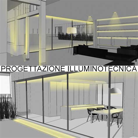 illuminazione catania sistemi di illuminazione studio luce patern 242 catania e
