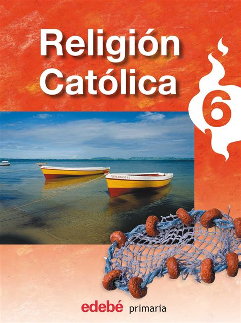 libro nuevo kair religin catlica comprar libro 6pri religion catolica 6 primaria