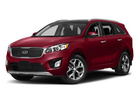kia models and prices new 2017 kia sorento prices nadaguides