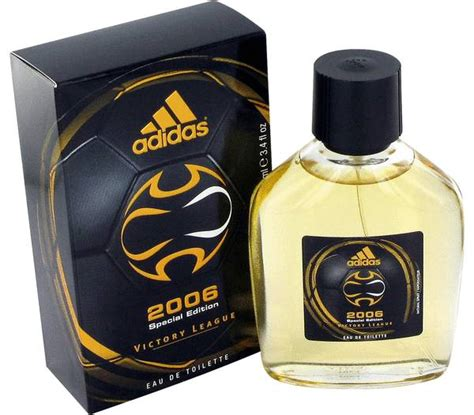 Parfum Adidas Victory League adidas victory league cologne for by adidas