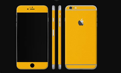 custom themes for iphone 6 specialized skin for the iphone 6