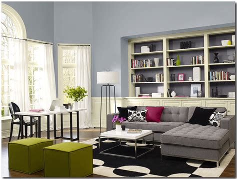 benjamin moore living room modern paint color ideas house painting tips exterior