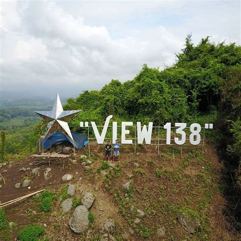 Vitamale Kediri Kota Kediri Jawa Timur view 138 pemandangan kota kediri dari atas jawa timur