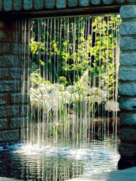 giochi d acqua giardino oltre 25 fantastiche idee su giochi d acqua da giardino su