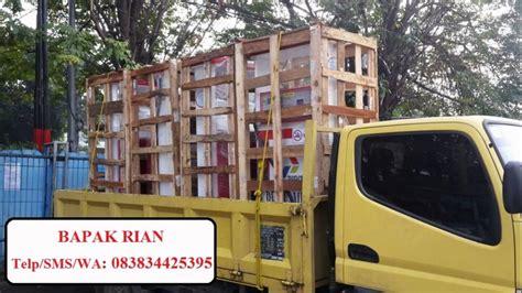 pom bensin mini pom bensin mini manual indonesia