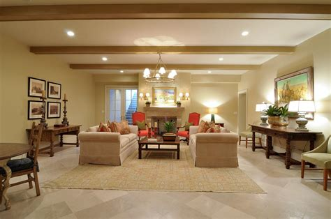 basement interiors ideas and themes interior design ideas