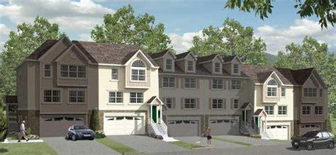 2 bedroom condos for sale in orange county ca orange county condo new condos ny townhouses for sale