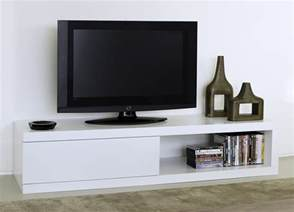 modern tv unit atol tv unit tv units contemporary furniture