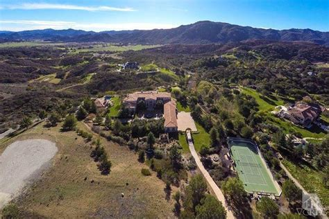 Britneys Real Estate Woes by New 7 4m Mansion In Own Words