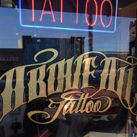 tattoo shops oceanside frontline piercing shop oceanside