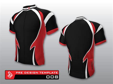 cycling jersey design ideas max bikes jakroo distributor malaysia sobike cycling
