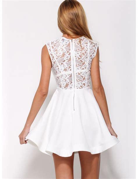 vestidos de 15 a os cortos modelos de vestidos vestidos cortos para 15 a os hd