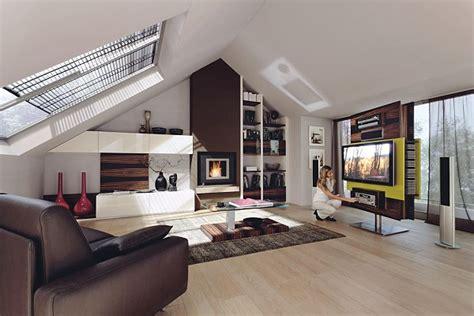 bilder zu wohnzimmer wohnzimmer m 246 bel delang