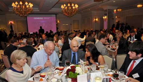 Boston College Evening Mba Tuition by Business Leadership Awards Banquet Celebrates Isenberg And