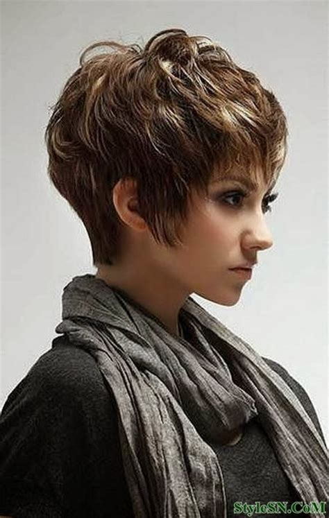 2014 trendy short hairstyles for women trendy short haircuts for women 2014