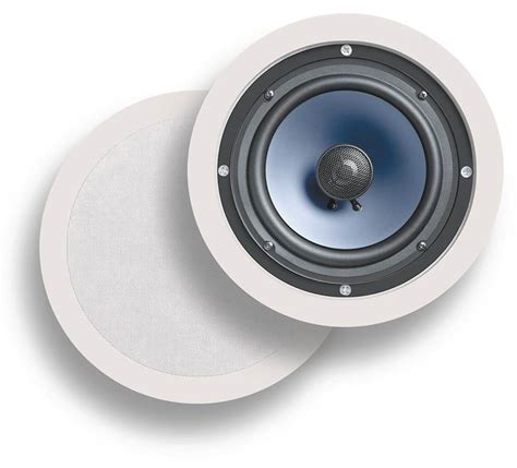 the top 20 best ceiling speakers of 2017 gearopen