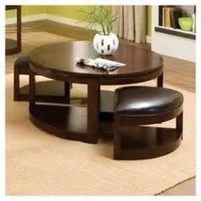 stein world operating company lucan beveled glass top oval coffee table with storage foter