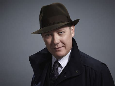 Email Blacklist Search The Blacklist Spader Nbc Drama Gets Season Up