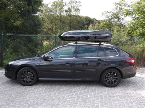 Argos Roof Rack by 100 Roof Boxes Roof Racks And Roof Boxes Argos