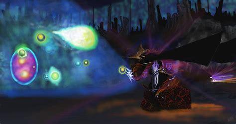 angelus paint new zealand angelus on pholder 52 angelus images that made the