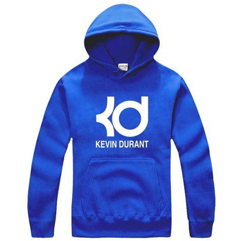Jaket Sweater Hoodie Jumper Hitam Linkin Park 175 best hoodies images on hoodies parka and