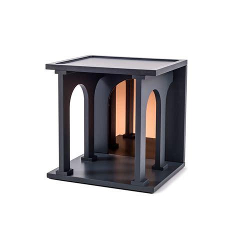 libreria arco libreria componibile renaissance arco singola by seletti