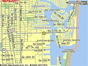 map of port everglades florida port everglades hotels ft lauderdale florida hotels near