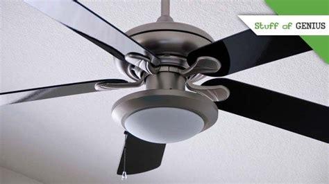 Tighten Ceiling Fan by How To Fix A Wobbly Ceiling Fan Quot