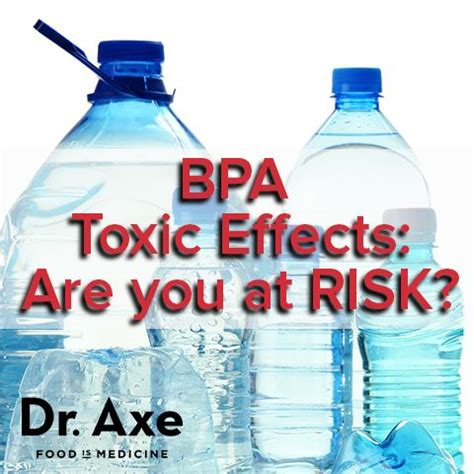What Foods Detox Bpa by 1000 Images About Health Dr Axe On Health