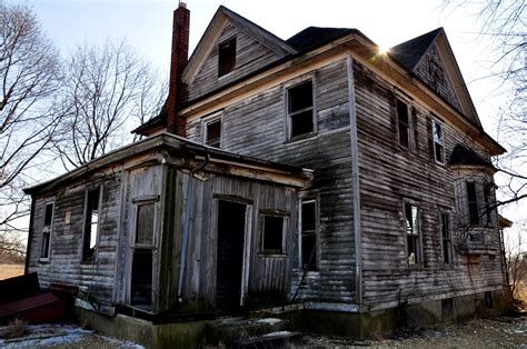 creepy house haunted houses on pinterest haunted houses old houses and ghosts
