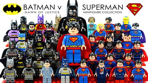 Spider Boy Minifigure Lego Bootleg batman v superman of justice 2016 lego 174 minifigure