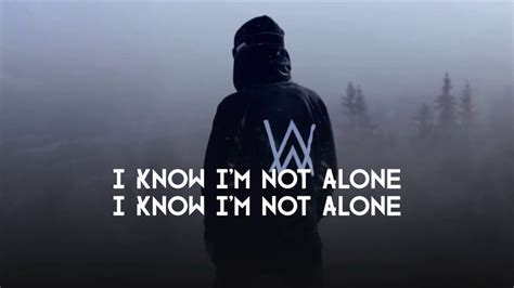 alan walker game alan walker partners with battlefield for his new track